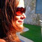 Luana Gray Pinterest Account