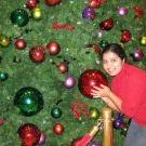 Chaithra Raghunath Pinterest Account