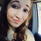 Kayla L McCann Pinterest Account