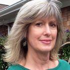Susan Leland Pinterest Account