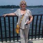 Debra Mary Pinterest Account