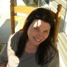 Patti Stidham Pinterest Account