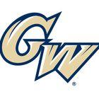 The George Washington University Pinterest Account
