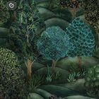 Caitlyn Hudson Fantl's Pinterest Account Avatar