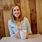 Nicole Kauffman | Real Living Made Simple Pinterest Account