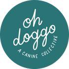 Oh Doggo's Pinterest Account Avatar