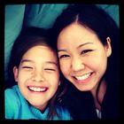 Nikki T instagram Account