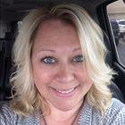 Denise Koelzer's Pinterest Account Avatar