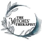 The Witches' Therapist ™️ Pinterest Account