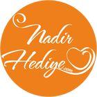 NadirHediye Pinterest Account