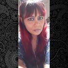 Gina 💋's Pinterest Account Avatar