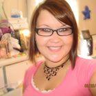 Megan Vandermate Pinterest Account