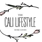 The CaliLifestyle Pinterest Account