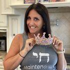 Jennifer Fishkind {Princess Pinky Girl}'s Pinterest Account Avatar
