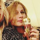 Caroline Klausing instagram Account