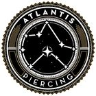 Atlantis Piercing instagram Account
