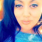Melissa Gonzalez Pinterest Account