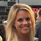 Jenn Drewelow Pinterest Account