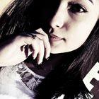 Patricia Greene instagram Account
