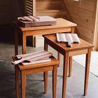 Woodcrafting Life Pinterest Account