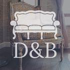 Deco & Bloom's profile picture