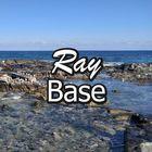 Ray Shoe Depot Pinterest Account
