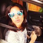 Mihiri De instagram Account