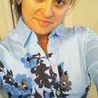 Althea Phillips's Pinterest Account Avatar