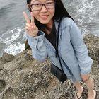 Cathy Wang Pinterest Account