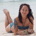 The Rebel Chick {Jenn Quillen} Pinterest Account