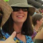Dawn Mathis Pinterest Account