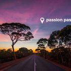Passion Passport