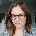 Hannah Chester   Brand Photographer / Content & Social Media Maven Pinterest Account