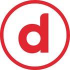 mhkdesign Pinterest Account