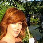 Andrea Schunk instagram Account