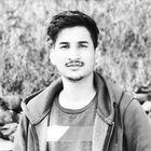 AzAd RaWaT Pinterest Account