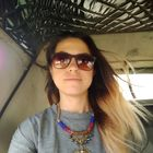 Ana Milena instagram Account