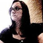 Katie Landolt Pinterest Account