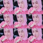 Irene Widya Utami instagram Account