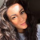 Marisa's Pinterest Account Avatar