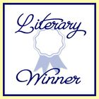 Literary Winner instagram Account