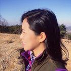 Lee instagram Account