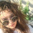Zuza D Pinterest Account