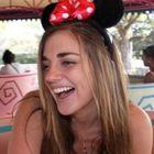 Natalie Caldwell Pinterest Account