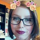 Coraline instagram Account