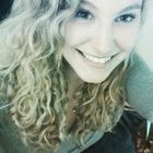 Leah Brekelmans Pinterest Account