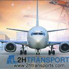 2H TRANSPORTS