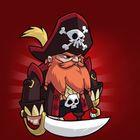 Humor Pirata's Pinterest Account Avatar