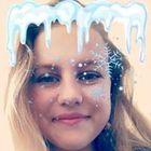 Maya Henriette Nørrelund Pinterest Account