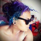Nela Medina Pinterest Account